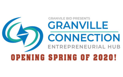 Learn More About the Granville Connection