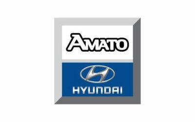 Amato Hyundai