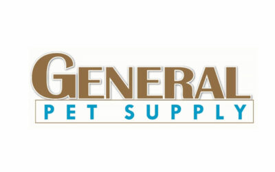 General Pet Supply