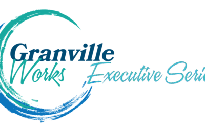 Granville Works, 2021 Executive Series